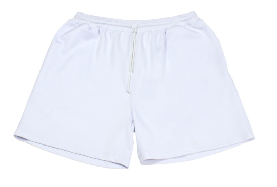 This is the second short of the collection for Australian Open